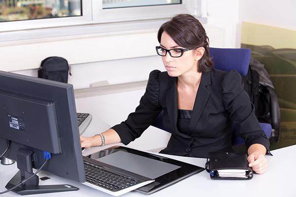 pénzt keresni számítógép